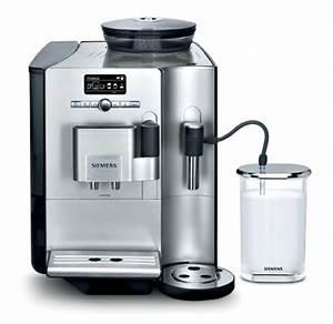 Kaffeebohnen Für Vollautomaten Test : kaffee vollautomaten test besten preis f r siemens ~ Michelbontemps.com Haus und Dekorationen
