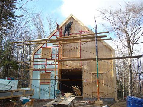 comment construire une maison en bois pdf ventana