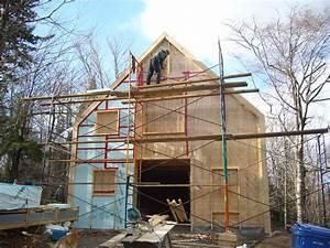 amazing construire sa maison seul with construire sa With awesome faire mesurer sa maison 4 construire une cabane