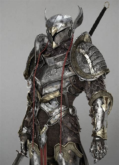 1000 images about eldritch knight on pinterest knight