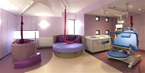 salle d accouchement physiologique optiland salle nature