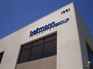 commercial signage exterior building letters signworks With commercial sign letters