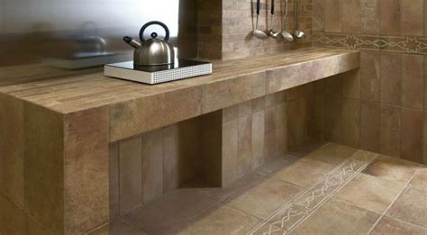 tile kitchen counter tile counter ideas for kitchens and baths 2756