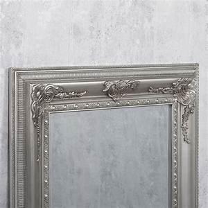 Spiegel Silber Antik : spiegel eve silber antik 180x100cm 2737 ~ Eleganceandgraceweddings.com Haus und Dekorationen