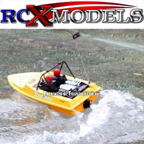 Best Rc Jet Boat by Best 13 Rc Jet Boat Ideas On Jet Boat Boat