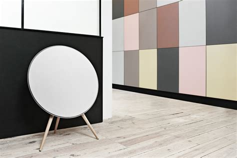 nouvelle enceinte beoplay a9 yook 244