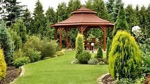 Hängende Gärten Selbst Gestalten : sch ne g rten gestalten garten und bauen ~ Bigdaddyawards.com Haus und Dekorationen