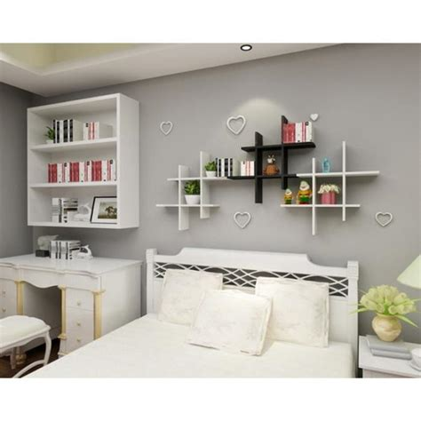 etagere murale chambre fille awesome etagere murale chambre adulte ideas design