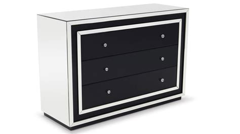 Mirrored 5 Drawer Chest. Febland Mirrored Chest Of Drawers Up To 60 Off Rrp Next . Mirrored Kmart Performer 2 Drawer Tool Chest Clear Makeup Storage Drawers Uk Hdx 24 In W 10 Bathroom At Argos Craftsman 3 Portable Metal Kardashian Malm Of White Stained Oak 6 Dresser Birch Veneer Reviews