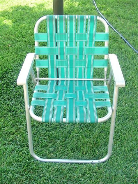17 best images about lawn chairs on best deals