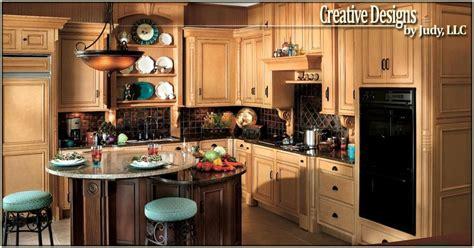 certified kitchen designers creative designs by judy certified kitchen designer 2073
