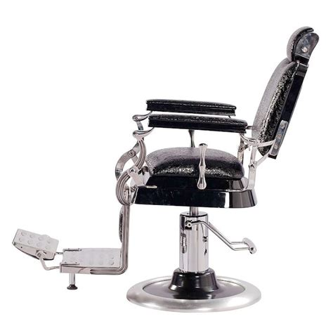 brando barber chair 1499 nouvelle hair and