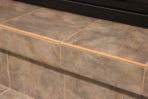 what 39 s your go to for cut tile edges page 2 tiling