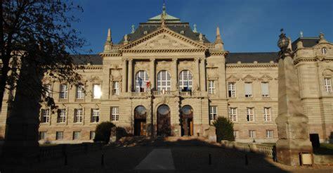cour d assises de metz justice portail histoire et architecture de la cour d appel de colmar