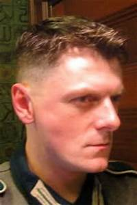 Men's hair styles... - Page 13 - Axis History Forum