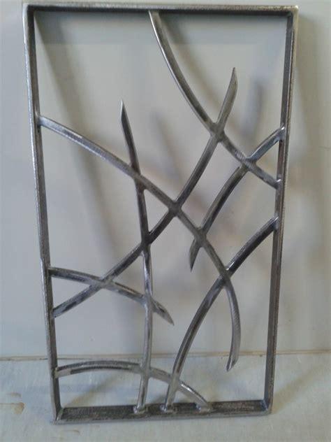 grille de fenetre moderne obasinc