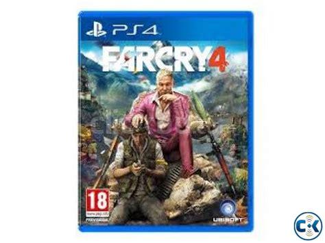 Ps4 Xbox Game List Gta V Unity Farcry Codaw Fifa15 W2k15