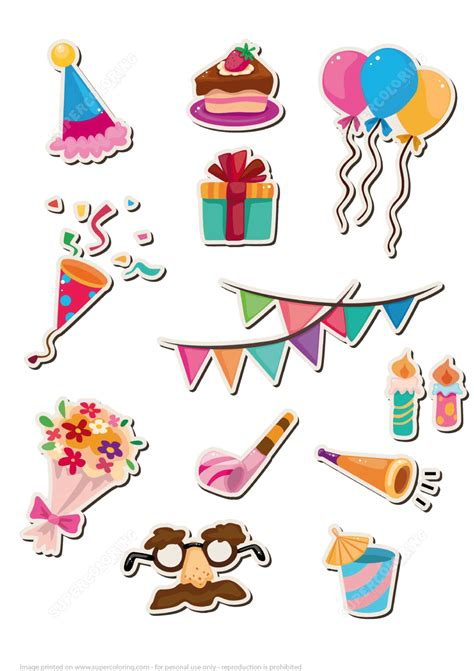 cute printable stickers tumblr world  reference