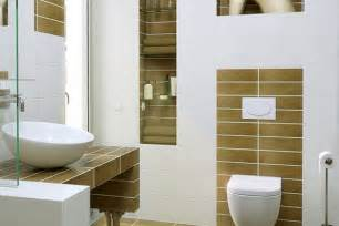 painting small contemporary bathroom with the best paint