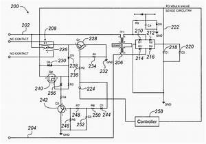 Norlake Freezer Wiring Diagram Gallery