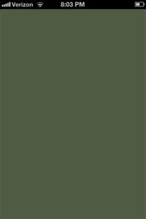 paint colors on 108 images on behr paint