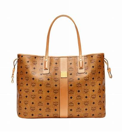 Bag Mcm Liz Shopper Handbags Reversible Mcmworldwide