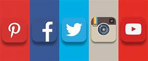Which Social Media Platform Is Best For Your Business ...