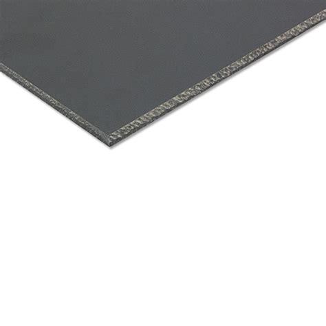 Fliesenspiegel Mdf Platten by Bauhaus Mdf Platte Mdf Platte Natur Max Zuschnittsma X Mm