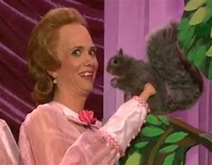 Kristen wiig Lawrence Welk SNL skit, never gets old ...