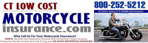 Motorcycle Insurance Motorcycle With Low Insurance Cost. Franklin Local Schools Design Usb Flash Drive. Mortgage Broker Licenses Backup Cloud Service. Removing Sticker Residue From Clothes. Carl Zeiss Industrial Metrology. Norfolk Personal Injury Attorney. How Do U Get A Credit Card Axe Body Spray Ad. Free Real Estate Ads Online Top Ten Web Host. Home Security Companies In San Antonio Tx