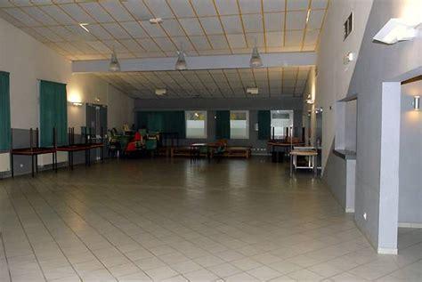 espace pr 233 vert salles municipales ville de vandœuvre l 232 s nancy