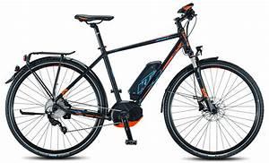 Akku Kapazität Berechnen Wh : ktm e bike macina sport 10 cx5 eurorad bikeleasingeurorad bikeleasing ~ Themetempest.com Abrechnung