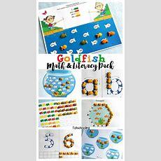 527 Best Totschooling Blog  Printables For Toddlers