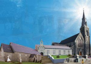 castleisland diocese  kerry