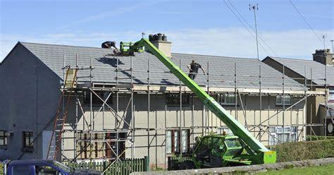 asbestos  homes beware  asbestos products   house