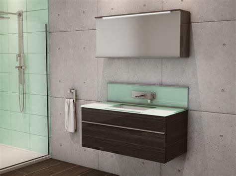lumiere cuisine ikea salle de bain lavabo dangle