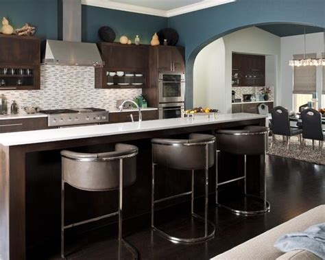 ideas for kitchen walls kitchen wall color ideas home improvements pinterest