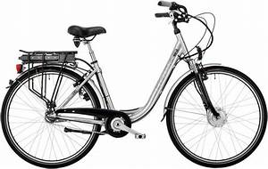 Otto E Bike Damen : hawk e bike city damen green city plus wave 26 28 zoll ~ Kayakingforconservation.com Haus und Dekorationen