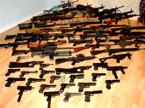 Resultado de imagem para foto de armas