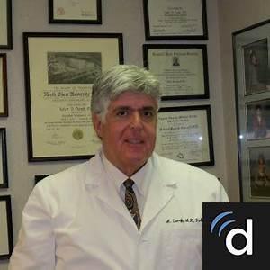 Dr. Robert Turoff, Surgeon in Bay Shore, NY | US News Doctors