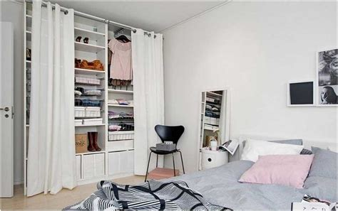 installer un dressing dans une chambre dressing dans chambre awesome collection odea by gautier
