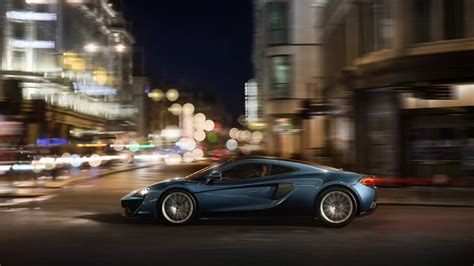 Mclaren 570gt Backgrounds by Mclaren 570gt Wallpapers And Background Images Stmed Net