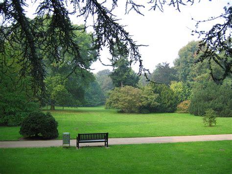 Der Garten Slowakischer by Cromfordpark