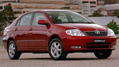 my toyota sign up toyota corolla used review 2000 2012 carsguide
