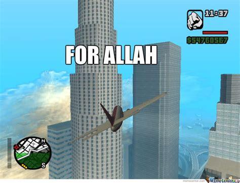 Allahu Akbar Memes - allahu akbar meme google search stuff and thangs pinterest meme and search