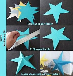 Comment Faire Des Choses En Papier : les 25 meilleures id es concernant toiles en origami sur ~ Zukunftsfamilie.com Idées de Décoration