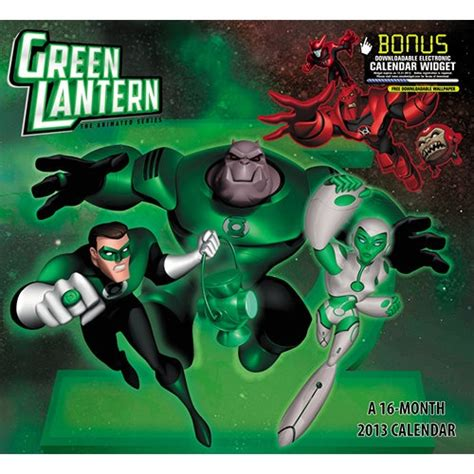 25 best ideas about green lantern animated series on justice league justice league