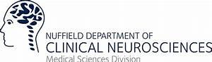 8th Oxford Neurology Course - IICN, Irish Institute of ...
