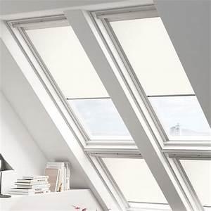 Velux Online Shop : save up to 70 on velux blinds uk shop own brand save ~ A.2002-acura-tl-radio.info Haus und Dekorationen