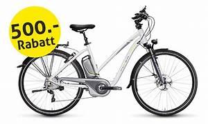 Gute Und Günstige E Bikes : gute flyer zu noch besseren preisen velociped kriens luzern ~ Jslefanu.com Haus und Dekorationen